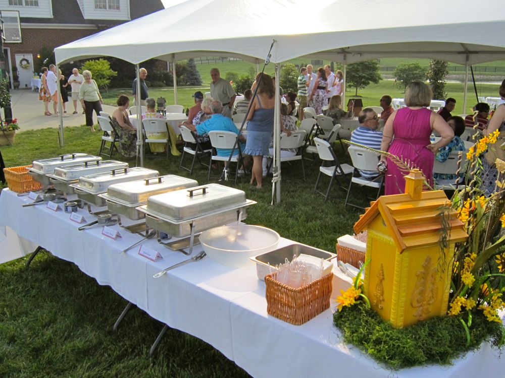 Catering Business Wedding Catering Services BBQ Ribs Brisket Pulled Pork Barbeque